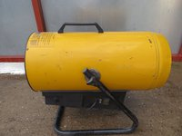 Direct heater for sale