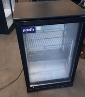 Single door fridge for sale