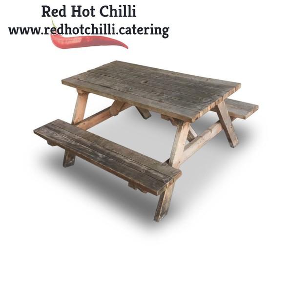 Garden benches for sale