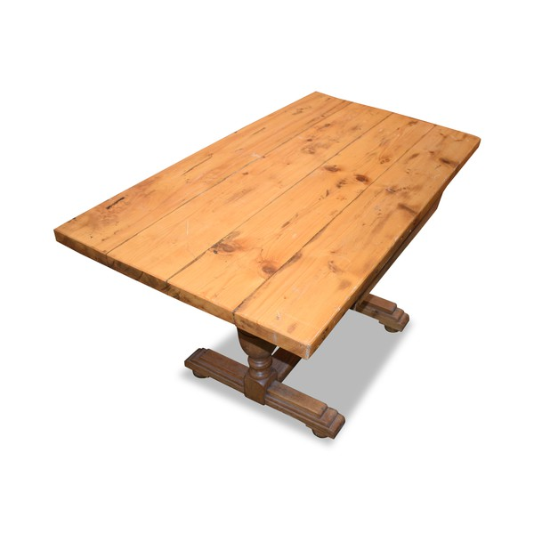 Secondhand table for sale