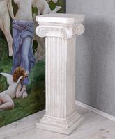 Pillar for sale