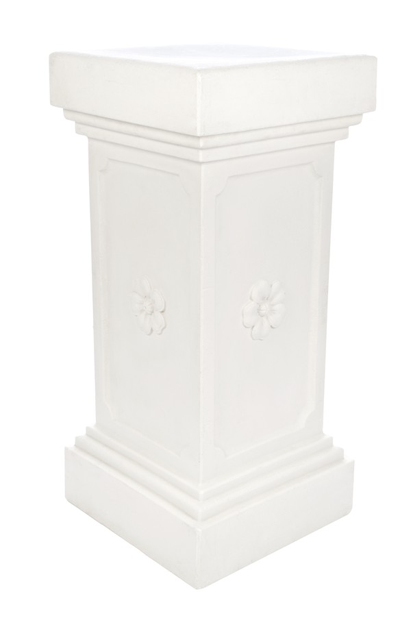 Pillars for sale