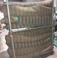 Coir matting for sale