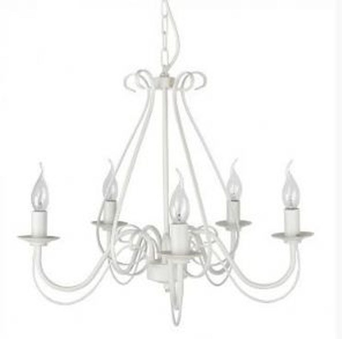 Curlew secondhand marquees chandeliers 100x 5 way chandelier black chandeliers for sale secondhand chandeliers aloadofball Gallery
