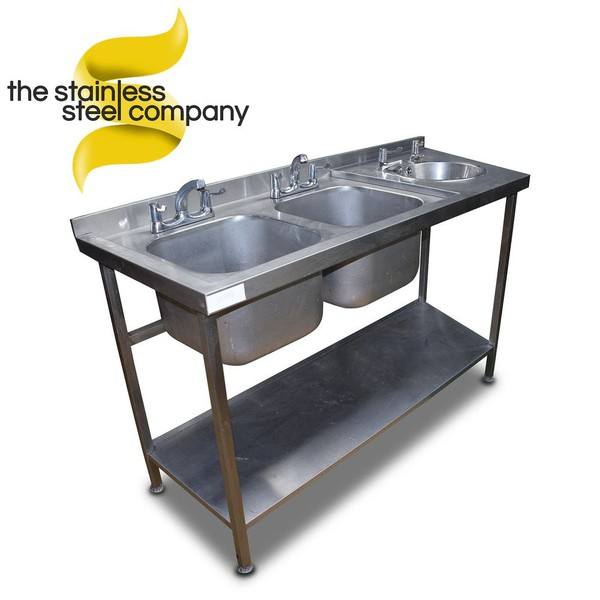 Hand sink for sale