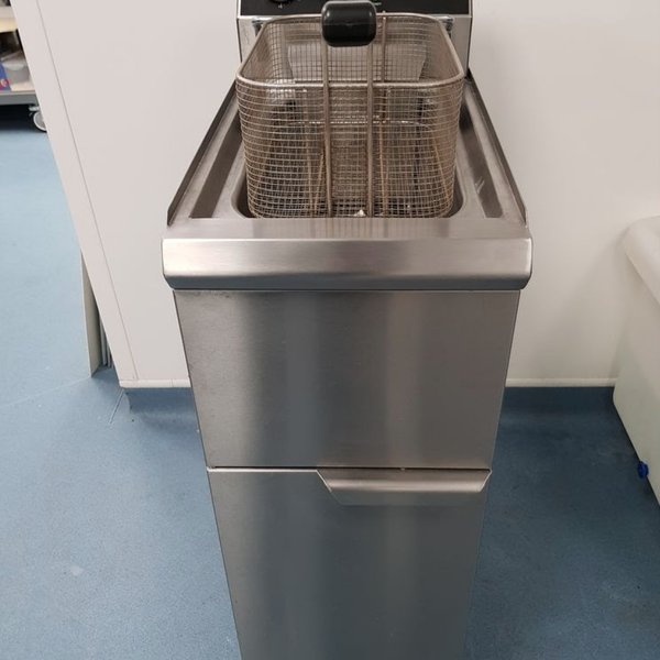 10 litre fryer for sale