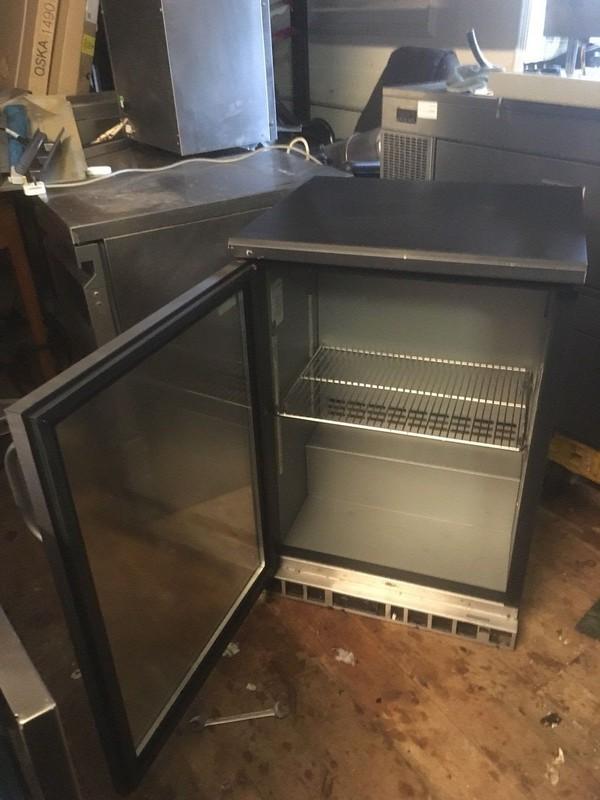 Buy bar fridge