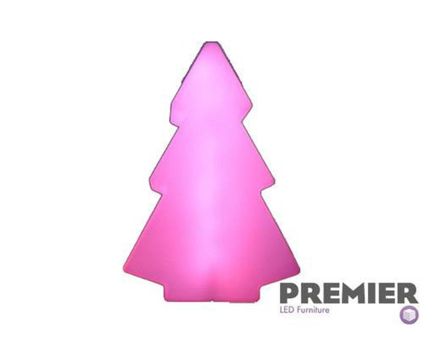 Christmas tree prop for sale