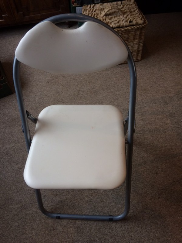 Sienna chairs for sale