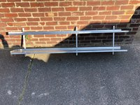 Stainless steel shelf for sale