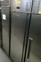 Stainless steel fridge for sale