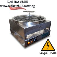 Pizza capper for sale