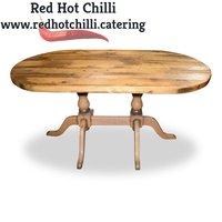 Pub table for sale