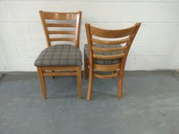 Buy Dallas chairs for sale