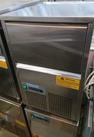 Ice machine for sale