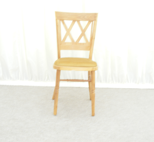 Lattice back chairs for sale