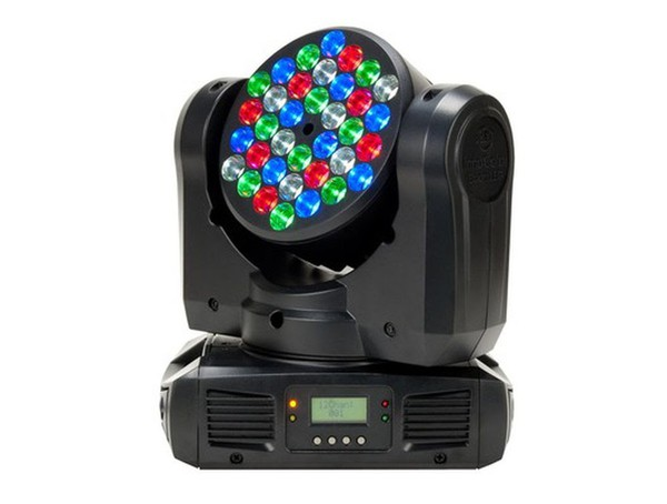 DJ Disco light for sale