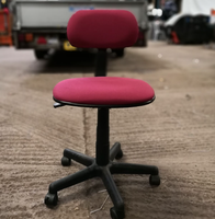 Swivel chairs for sale