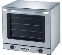 Gastrotek Convection oven for sale