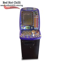 Fruit machine for sale