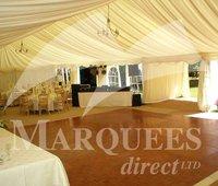 Parquet Dance floor  for sale