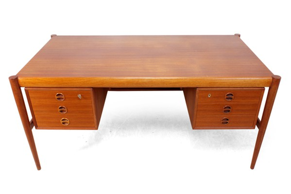 Danish desk for sale