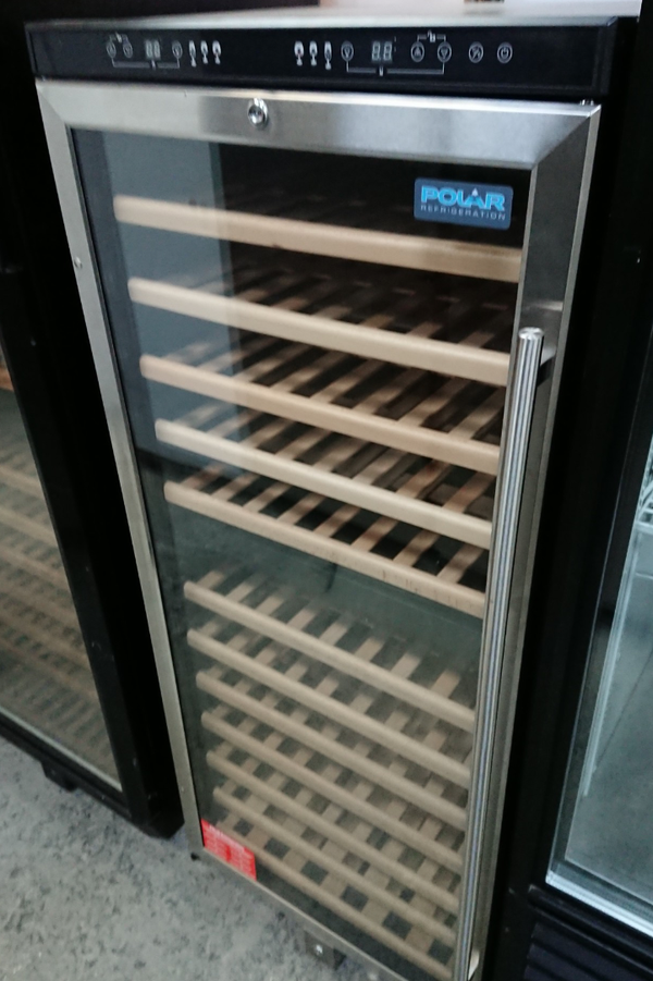 Wine chiller for sale