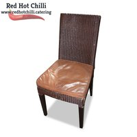 Brown chairs for sale