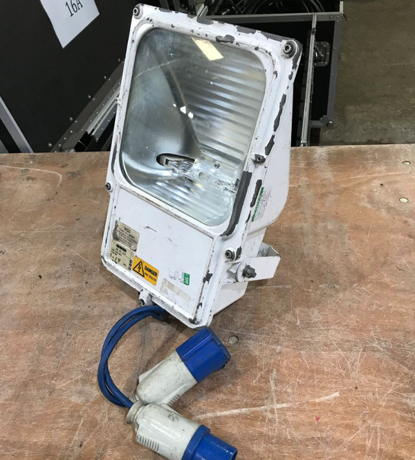 400w flood lights