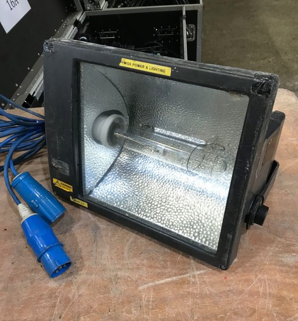 Flood lights for sale