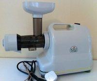 SoloStar II Juice Extractor & Professional Milling Juicer