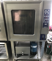 10 grid convection oven for sale