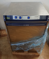 Ex demo washer for sale
