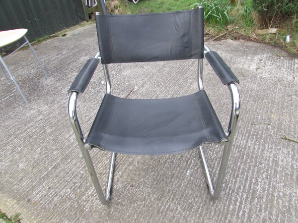 Leather chairs for sale