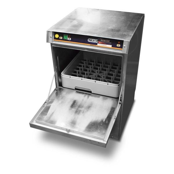Pub dishwasher for sale