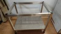 New oven stand for sale