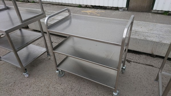 Kitchen trolley for sale