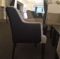 Hotel lounge chairs for sale