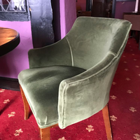 Club chairs for sale