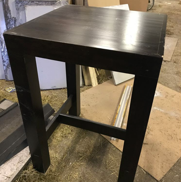 High top tables for sale