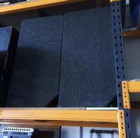 Meyer loudspeakers for sale