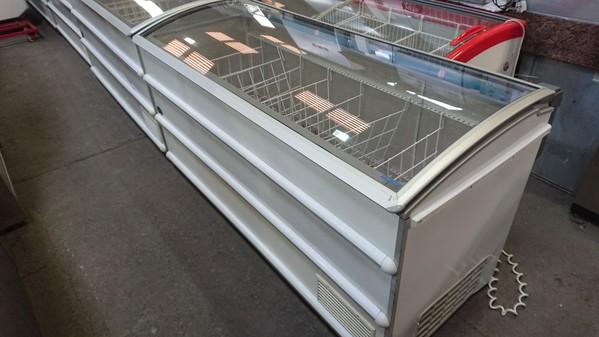 secondhand catering equipment freezers. Black Bedroom Furniture Sets. Home Design Ideas