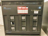 Dimmer systems for sale