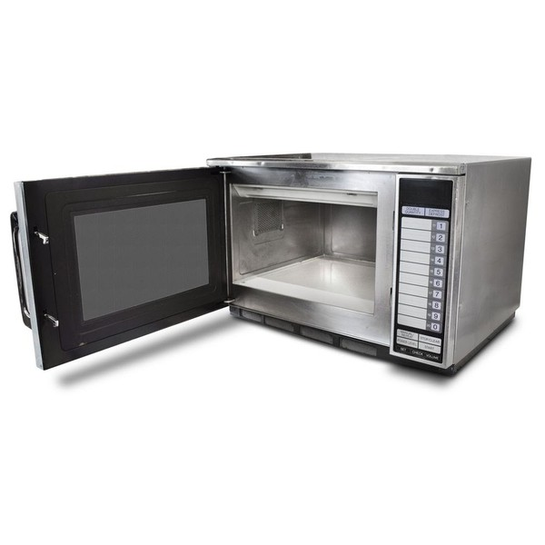 Secondhand microwave for sale