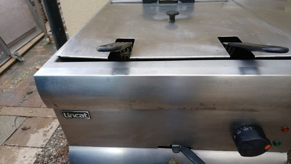 Electric fryer for sale