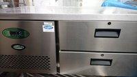 Fosters fridge for sale