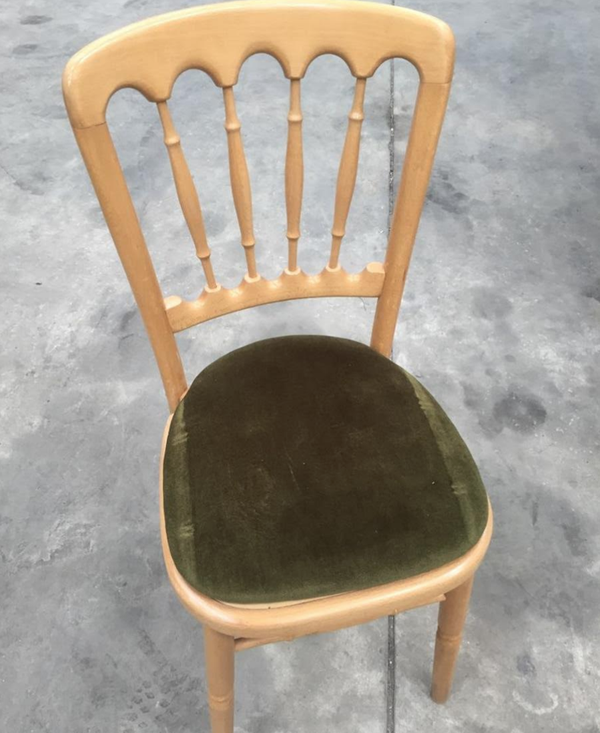 Natural chairs for sale