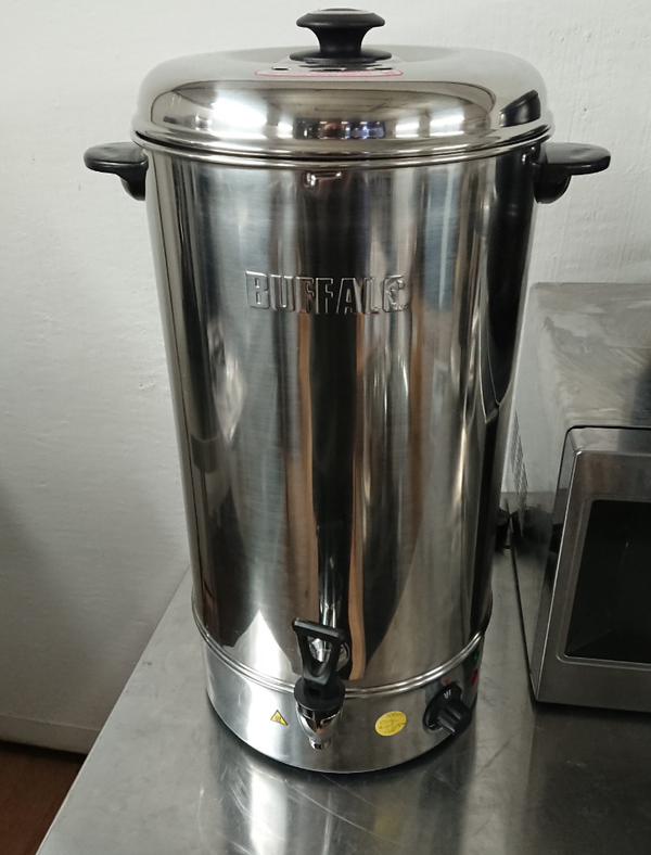 Water urn for sale