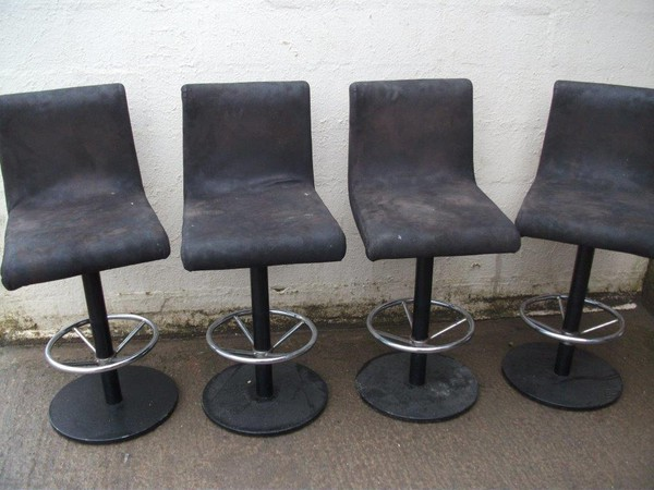 Bar chairs for sale