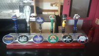 Pub bar cellar equipment for sale